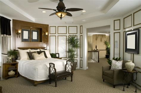 138+ Luxury Master Bedroom Designs & Ideas (photos