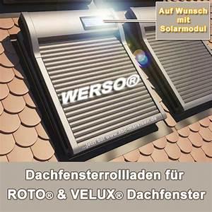 Plissee Stiftung Warentest : velux dachfenster mit rolladen velux dachfenster rollos jalousien plissees markisen ~ Indierocktalk.com Haus und Dekorationen