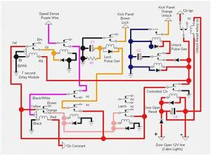 Building Electrical Wiring Diagram  U2013 Vivresaville Com