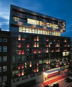Hamburg Design Hotel : side design hotel hamburg germany reviews photos price comparison tripadvisor ~ Eleganceandgraceweddings.com Haus und Dekorationen