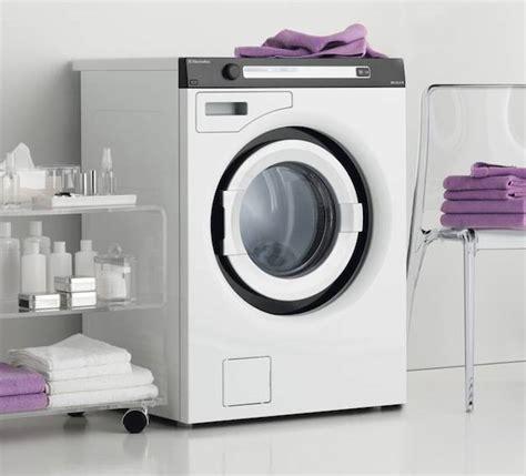 nettoyage machine a laver le linge nettoyer le lave linge