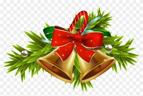 clipart buon natale bell clipart deco buon natale e felice anno