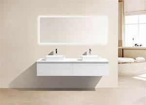 Weiße Bilderrahmen Günstig : badezimmerm bel wei ~ Sanjose-hotels-ca.com Haus und Dekorationen