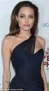 Could MEN need surgery to beat Angelina Jolie's cancer ...