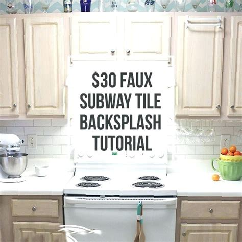 cost to install kitchen backsplash cost to install subway tile backsplash tile installation 8395