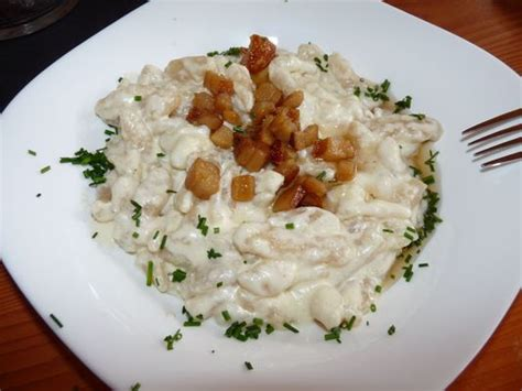 bratislava cuisine slovak cuisine traveler travel