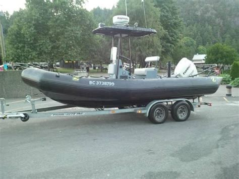 Zodiac Boats For Sale Maine by Used Zodiac Boats For Sale Boats