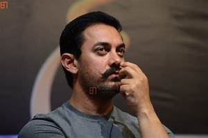 Snapdeal sacked Aamir Khan, BJP IT cell responsible ...
