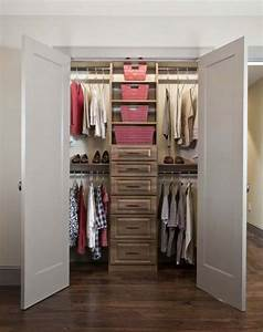 47 closet design ideas for your room ultimate home ideas for Closets design ideas