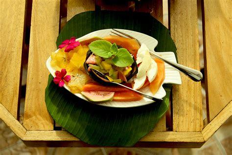 delice cuisine seychellois 39 cuisine it 39 s a délice indian