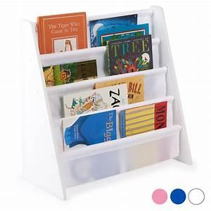 Rangement Livre Enfant : hartleys biblioth que etag res rangement livre ludique en ~ Farleysfitness.com Idées de Décoration
