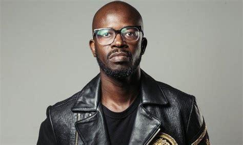 renowned south african dj black coffee  heading  el gouna  february scoop empire