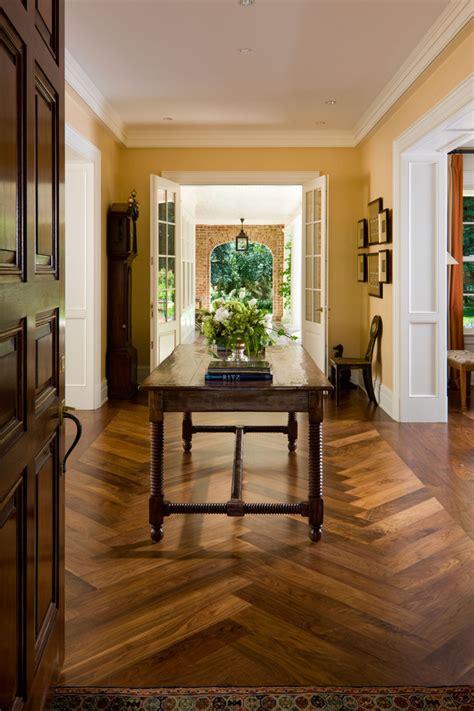 Million Dollar Floors   Budget  Easy   Finish