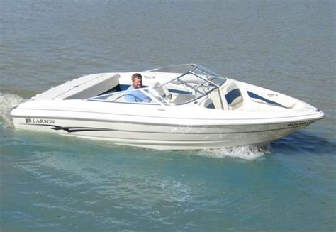 Boat Rental For Lake Monroe by Double Deckers With Slides Pontoons Jet Skis Ski Boats