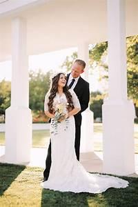 st george lds temple bridal photos mckelltrumbull With lds wedding photographers