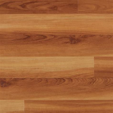 vinyl planking flooring floor dreaded vinyl plank flooring photo design lifeproof multi width x in walton oak luxury