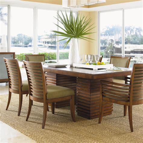 club 536 by bahama home baer s furniture