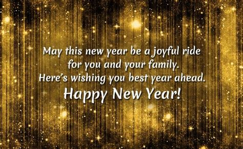 happy  year   year messages  whatsapp
