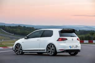 40th anniversary plate 2017 volkswagen gti reviews and rating motor trend