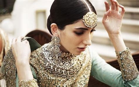 Indian Wedding On Tumblr
