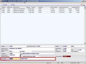 Spielwaren Auf Rechnung Bestellen : dbfakt warenwirtschaftsoftware onlineshop l sungen dbfakt f r spielwaren modellbau ~ Themetempest.com Abrechnung