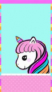 Cute Wallpapers For Cell Phones