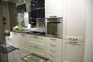 Awesome Cucine Stosa Beverly Ideas Skilifts Us Skilifts Us