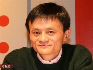 阿里十八罗汉去哪儿:马云劝妻子离岗 回家做全职太太 科技频道 和讯网