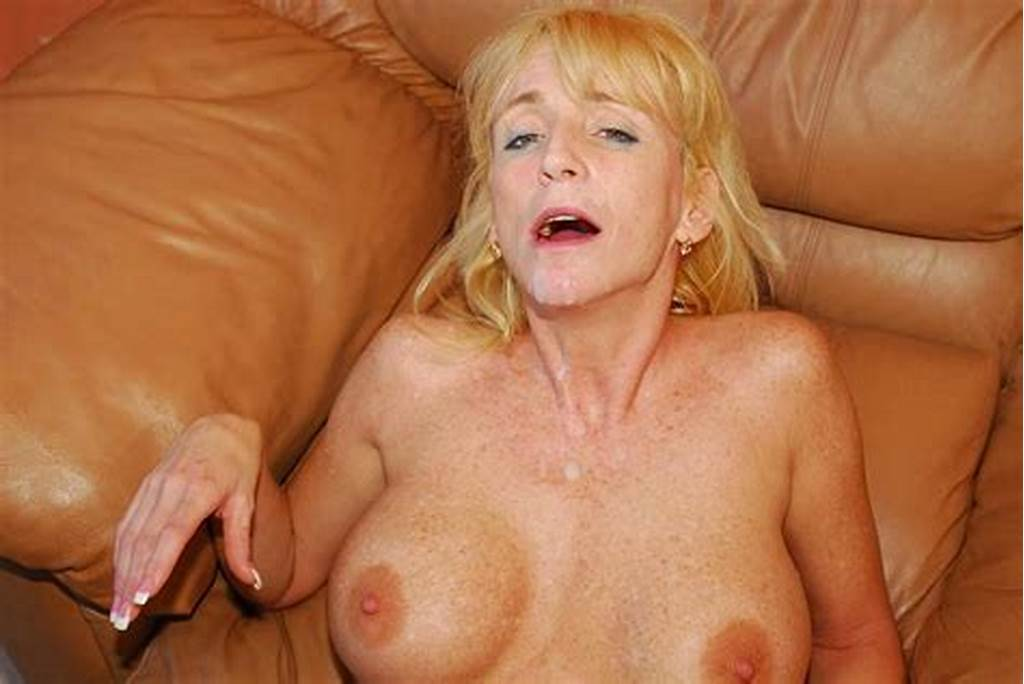 #Showing #Porn #Images #For #Homemade #Granny #Facial #Porn