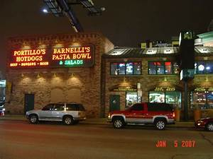 portillo39s hot dogs locations near me reviews menu With hot dog restaurant near me
