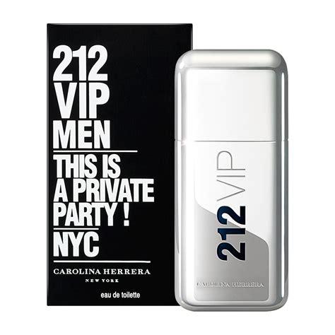 bvlgari bvlgari perfume 212 by carolina herrera masculino eau de