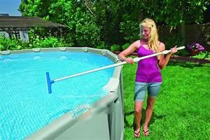 Pool Auf Rechnung Bestellen : pool zum aufstellen gartenpool zum aufstellen kunstrasen garten garten und garten pool zum ~ Themetempest.com Abrechnung