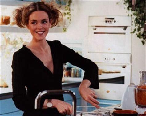 vivolta tv cote cuisine côté cuisine sur cuisine tv un cuisinier