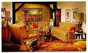 Patio Furniture Catalog