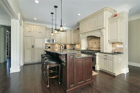 Drylok Concrete Floor Paint by Kitchen With Cream Floors And Countertops Houses Flooring