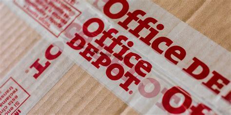 office depot business card barbara johnson office depot business credit card what you need to