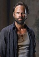 Ant-Man and the Wasp Cast Adds Walton Goggins | Collider