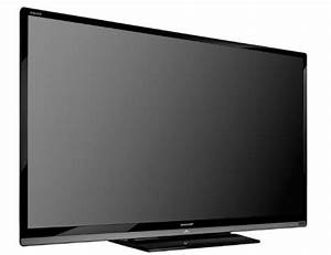 Fernseher 70 Zoll : sharp lc70le740e 177 cm 70 zoll 3d led backlight fernseher eek a full hd 100 hz dvb t c ~ Whattoseeinmadrid.com Haus und Dekorationen