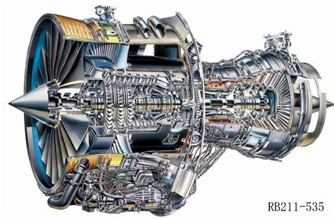 rolls royce engine logo ge cfm56 engine ge free engine image for user manual