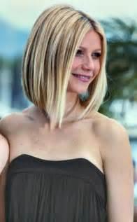 medium bobs haircuts bob hairstyles fade haircut 4164