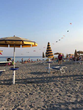 spiaggia di giardini naxos spiaggia di recanati is it worth visiting see what most