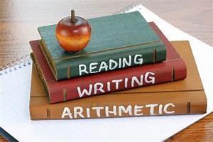rti basic skills forms millville public schools With basic skills