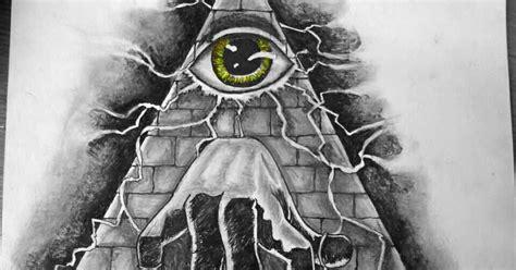 Illuminati Puppets by Ahayah Yashiya The Be Told 20 Goals Of The