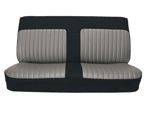 chevy s10 bench seat covers chevrolet truck seat covers 1982 1993 s10 s15