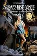 Salome's Last Dance (1988) English Movie