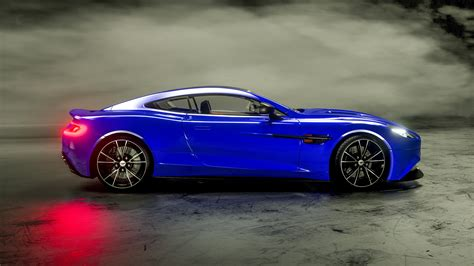 Aston Martin Vanquish 4k Wallpapers by Aston Martin Vanquish 4k 3 Wallpaper Hd Car Wallpapers