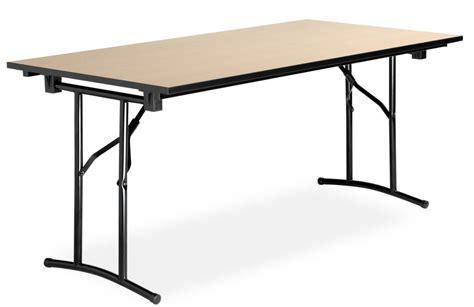table pliante multi