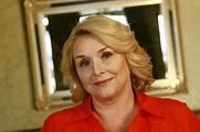Samantha Geimer tells her side of story in Roman Polanski ...