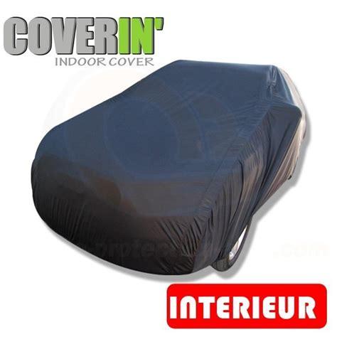 housse de protection voiture quot garage quot protection auto int 233 rieure coverin 4 tailles