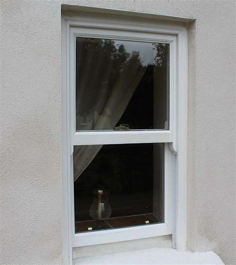 sliding sash windows   quotation view latest promotion